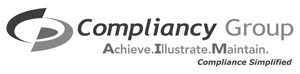 Compliancy_Group_Logo_gray
